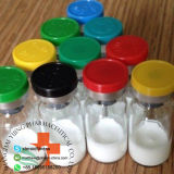 Высокая очищенность Dsip (пептид перепада Спать-наводя) для здания мышцы