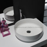목욕탕 가구 단단한 지상 싱크대 물동이 (PB2122-450)