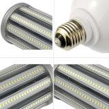 36W 알루미늄 LED 옥수수 램프 점화