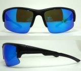 O plástico novo da forma do desenhador de Eyewear ostenta Sunglass para homens