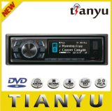 Het VideoFormaat van het Alarm van de Auto van de Speler van de auto MP3 voor de Stereo-installatie van de Auto