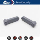 Ontime HD2034 - Tag contra-roubo magnético do lápis da melhor alta qualidade EAS da venda