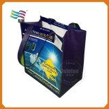 Emporium-Using i sacchetti con il disegno creativo (HYbag 021)