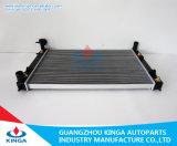 Radiatore di alluminio automatico misura per il commodoro del G.M.C Vx con ai serbatoi di plastica
