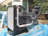 générateur insonorisé de diesel d'engine de 150kVA Deutz