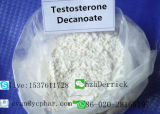 Il migliore caproato del testoterone di Decanoate del testoterone di qualità passa sicuro le abitudini
