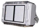 5 indicatore luminoso di inondazione dell'albero LED di RoHS 400W del Ce della garanzia ETL Dlc di anno alto