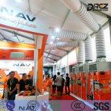 Condicionador de ar portátil direto do inversor de Aircon da fábrica de Guangzhou para o sistema refrigerando do armazém