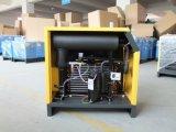 Сушильщик сжатого воздуха Refrigerated системой