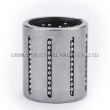 Guter Preis-und heiße Verkaufs-Peilung-lineare Stahlpeilung für CNC-Maschine