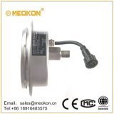 MD-S828z Direction axiale Montage Interrupteur de pression numérique intelligent haute précision