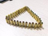 De S5 Groene Kleur. 22 de Hals van het kaliber onderaan Spanningsverhogers kiest de Ladingen van het Poeder van de Ladingen van de Macht uit