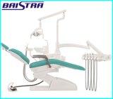 Preço dental barato confortável da cadeira da aprovaçã0 Ql2028II do Ce