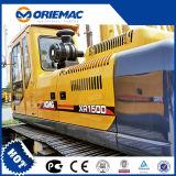 Plataforma de perforación rotatoria hidráulica de la maquinaria Xcm caliente de la viruta de la venta nueva