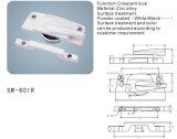 Fechamento crescente para o indicador e a porta (SW-601R)