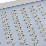 高性能LEDは花のために軽く育つ