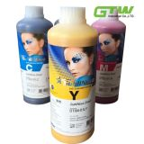 Tinta Water-Based do Sublimation da tintura 4 cores, 6 cores com grande qualidade