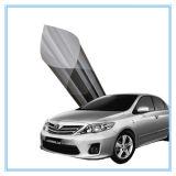 Пленка стеклянного окна Анти--Клея 2ply солнечная для подкрашиванного автомобиля