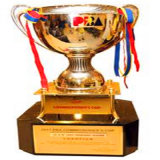 Trofeo personale del regalo del ricordo di promozione di disegno