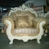 Sofà reale, nuovo sofà classico (168-5)