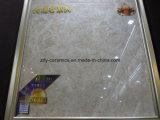 Плитка 80X80 мрамора конструкции плитки фарфора строительного материала естественная