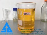Polvo esteroide sin procesar Tren una hormona esteroide Trenbolone Acetae