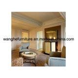 Muebles del hotel del fabricante del OEM