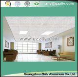 Plafond moderne d'impression d'enduit de rouleau
