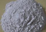 Polvo precipitado producto químico Drilling de la baritina del sulfato de bario de la pintura de Bk