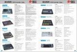 Beleuchtung-Controller Stadiums-Controller-King Kong-1024 DMX