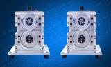 (KL-5018) Separador do PWB do cortador do PWB do CNC