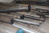 Barra Hssd 2344, premio 1.2344, AISI H13 dell'acciaio da utensili del lavoro in ambienti caldi di alta qualità