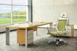 Silla de lujo ejecutiva ergonómica cómoda moderna de los muebles de oficinas y de la protuberancia