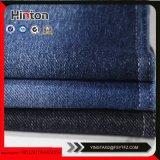 低価格97%Cotton3%Spandex 40sヤーンの編むデニムファブリック