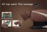 De doende leunen Infinity Kid Foot SPA Stoel van de Massage