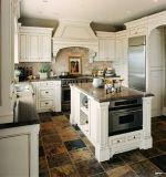 E0標準原料の純木の食器棚