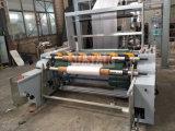 De Blazende Machine van de plastic Film--Gecontroleerd PLC