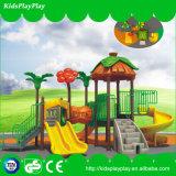 Grote Dia's van de Speelplaats van de Kinderen van de Vervaardiging van China de Openlucht voor Verkoop