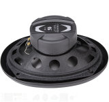 6X9 3-Way Car Alarm Loud Speaker Series Coaxial Horn