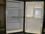 Materiales compuestos de la hoja/del refrigerador de las CADERAS de R-141b (Anti-141B)