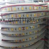 Preço do competidor 5630 tira flexível do diodo emissor de luz de Samsung de qualidade superior/Epistar