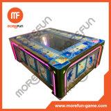 Machine de jeu électronique du Roi Fish Hunter de dragon