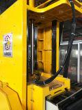 BRÜCKEN-Blockschneiden-Maschine des Granit-Wkq-1200 und des Marmors Stein