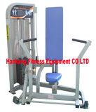 Aptidão, ginástica e equipamento da ginástica, trituração abdominal (PT-521)
