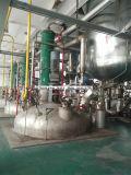 Uso geral não saturado da resina TM-191 do poliéster