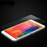 Pellicola di vetro Tempered dell'anti Scrach protezione dello schermo di HD per Samsung T331