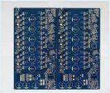 Fr-4 Blue Gum Circuito Impreso Borad (S-011)