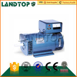 OBERSEITE-Str.-Serie 20 KVA-Generator