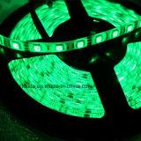 Hochwertiges 12V 5050 LED Streifen-Licht