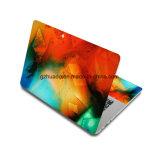 """15 """"15.4"""" 15.6 """"Inch Prints Laptop Skin Decal Sticker Cover PVC PC portable réutilisable pour MacBook Lenovo HP"""